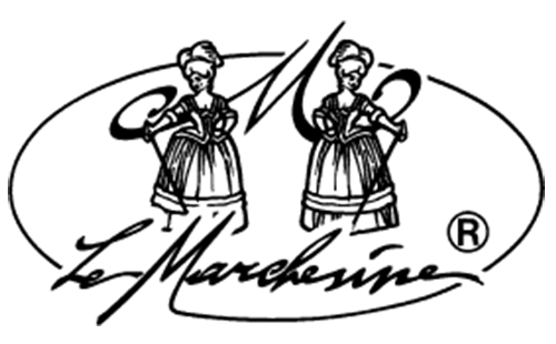 La Marchesina