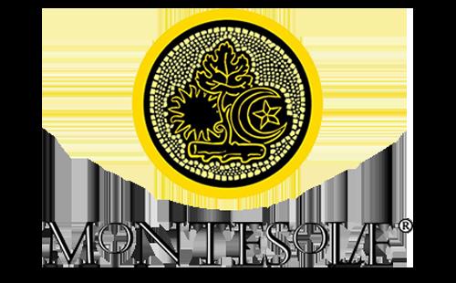 Montesole