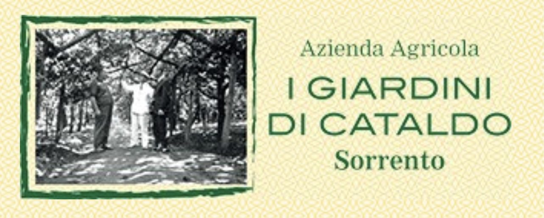 I Giardini Cataldo