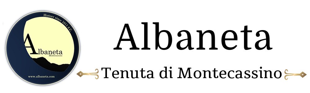 Tenuta Albaneta